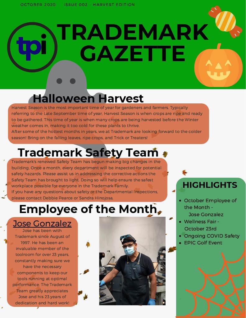 Trademark Gazette - October 2020-11024_1