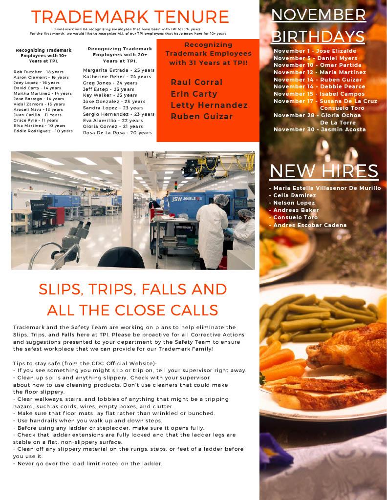 Trademark Gazette - November 20201024_2