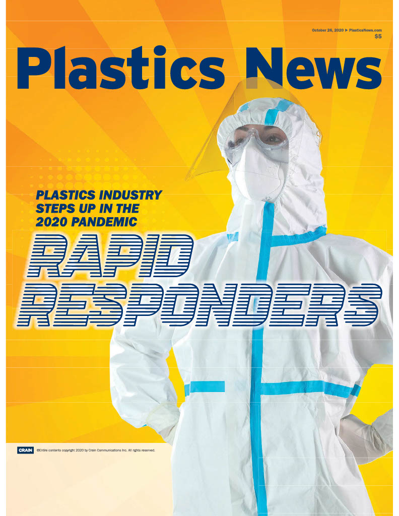 Trademark - Plastics News1024_1