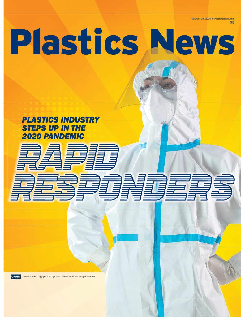 Trademark - Plastics News1024_1