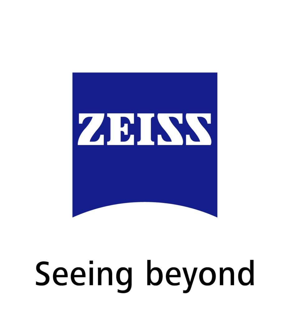 zeiss-logo-tagline_rgb-01